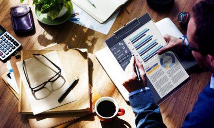 برنامه ریزی استراتژیک چیست؟