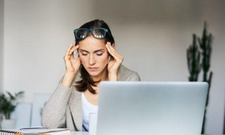چگونه زنان می توانند مانع فرسودگی در زندگی شوند؟