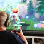 ۷ ویژگی مثبت بازی های کامپیوتری و موبایل برای مغز