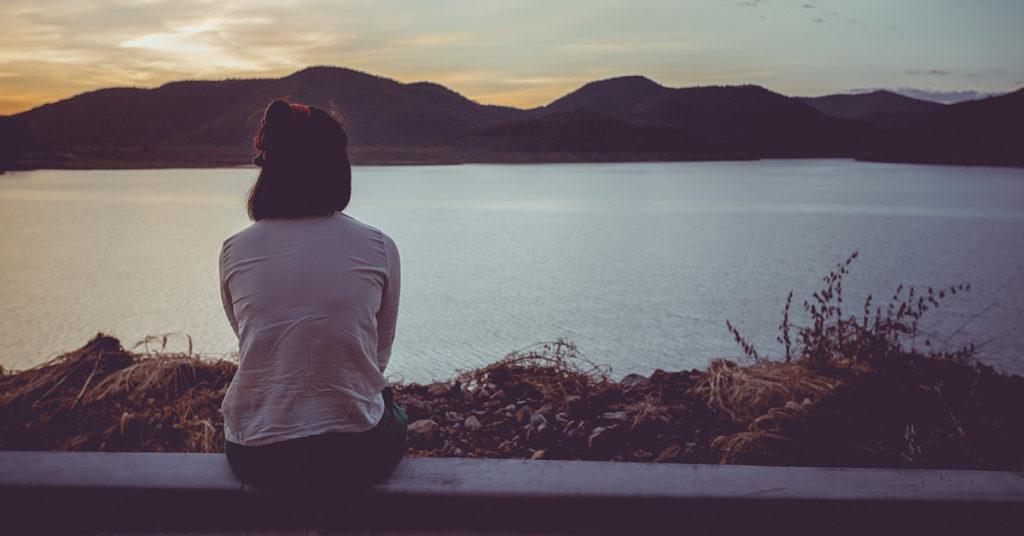راههای غلبه بر انواع وابستگی عاطفی