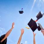 ۱۵ مهارت زندگی که در مدرسه یاد نمیگیرید!