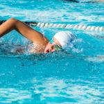 تاثیر شنا کردن بر سلامت مغز و روح شما