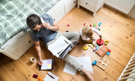 چگونه بعد از کرونا و دوران قرنطینه بین کار و زندگی تعادل برقرار کنیم؟