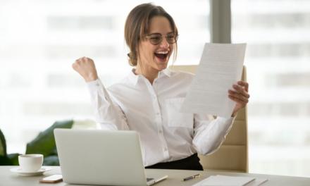 آیا بدون داشتن سابقه کار، میتوانیم یک شغل خوب پیدا کنیم؟