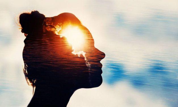 نور درمانی؛ ۹ نکته مهم درمورد آن و تاثیر آن بر درمان افسردگی