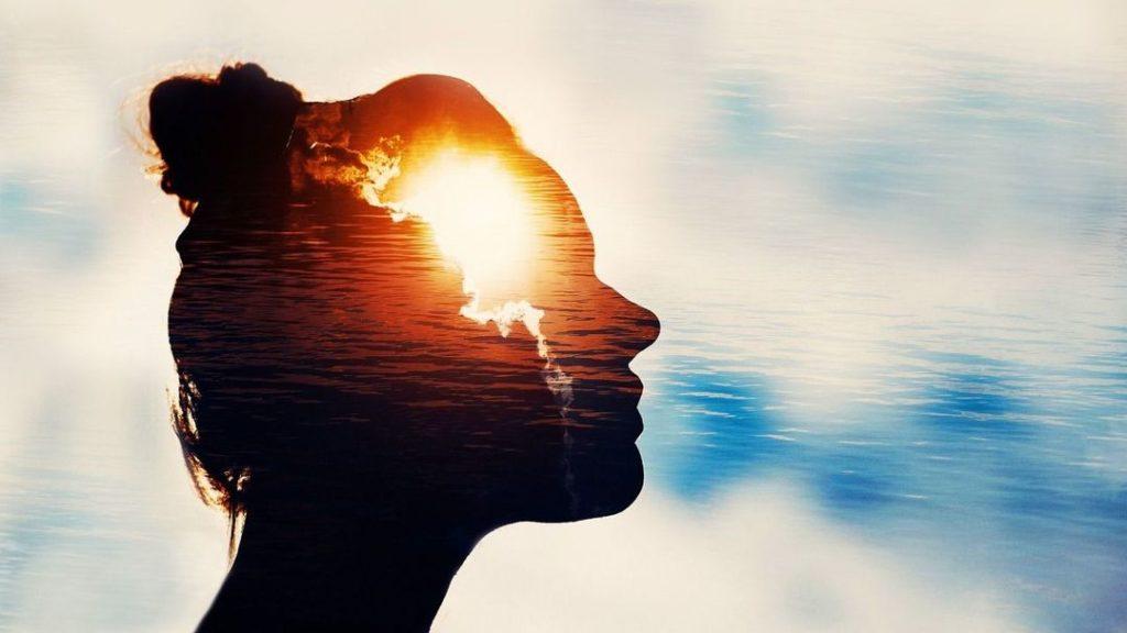 انواع وابستگی عاطفی و اثر آن بر زندگی