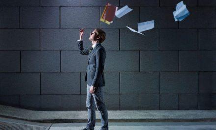توصیههایی برای یک استعفای خوب و پایان دادن رابطه کاری