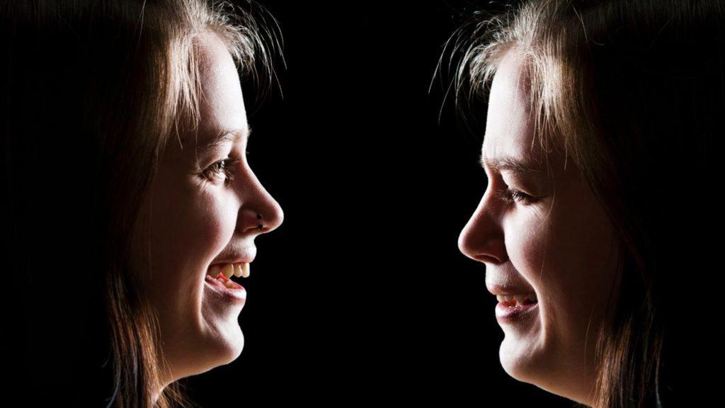 نشانههای بی ثباتی عاطفی چیست؟