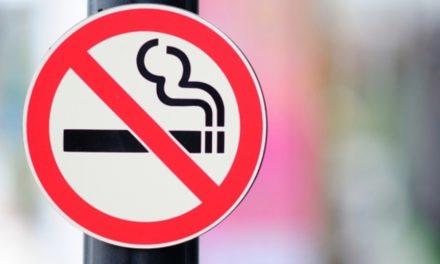 چند راهکار ترک سیگار و چگونگی مقابله با دشواریهای این مسیر