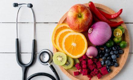 ۶ راهنمایی کلی برای تغذیه مناسب قلب