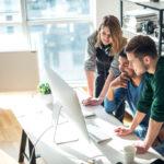 ۵ استارتاپ از بزرگترین استارتاپ های موفق خارجی