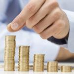 چرا بهتر است خودتان تأمین کننده سرمایه کسبوکارتان باشید؟