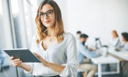 ۸ اپلیکیشن مفید که میتوانید در مسیر پیشرفت شغلی خود از آنها استفاده کنید.