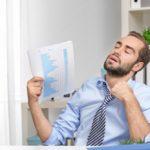 پژوهشهایی درمورد تأثیر گرما بر خلق و خوی افراد