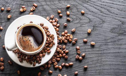 آیا قهوه به افزایش سوختوساز کمک میکند؟