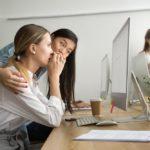 چند راهکار کنترل بیماریهای روانی در محل کار و بهبود عملکرد شغلی