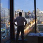 ۹ گام موفقیتآمیز برای میلیاردر شدن که باعث تغییر زندگیتان می شود.