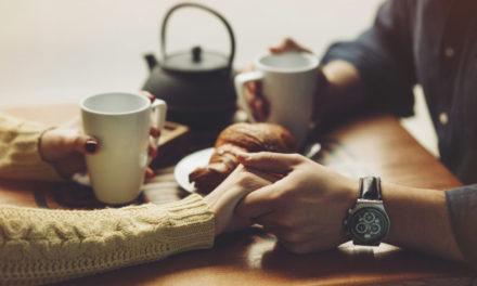 آیا ازدواج با فرد مناسب در موفقیت شما تاثیر دارد؟