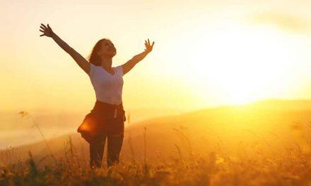۱۷ جمله ای که افراد شاد در مکالمههایشان بسیار به کار میبرند.