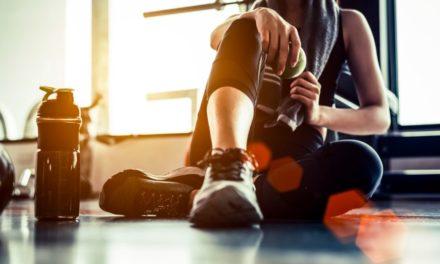 ۸ روش موثر برای سم زدایی بدن