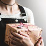 چرا باید برای خودمان هدیه بخریم؟