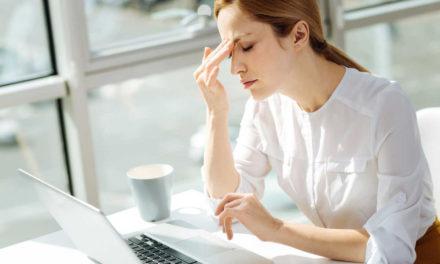 آیا کار کردن در تعطیلات آخر هفته باعث افسردگی میشود؟