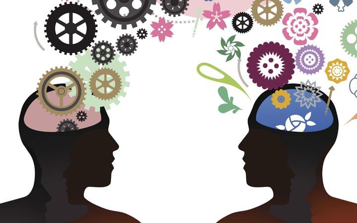 هوش هیجانی عملکرد افراد را پیشبینی میکند.