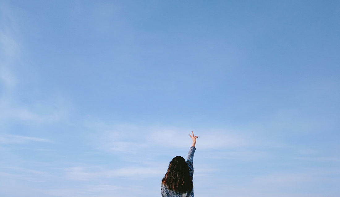 سرسختی ذهنی چگونه به دست میآید؟