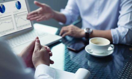 ۵ تمرین روزانه که به شما کمک میکند به مذاکره کننده بهتری تبدیل شوید!