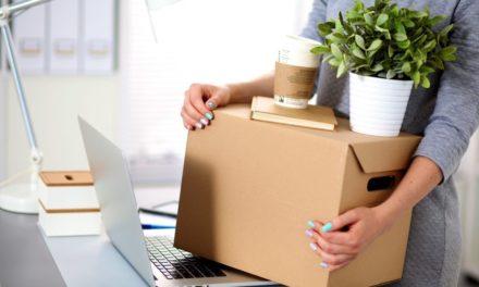 این ۴ سوال را قبل ترک شغل بهخاطر دستمزد بیشتر از خود بپرسید.