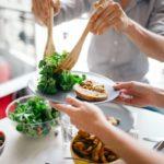 چه غذاهایی بیشترین تأثیر را در بروز آلزایمر دارد؟