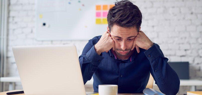 افسردگی چیست و چه نشانههایی دارد؟