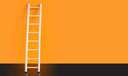 ۶ استراتژی برای تقویت توانایی شما در یادگیری به روش اجایل(Agile Learning)