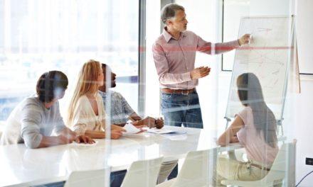 تحولات دنیای مدیریت در عصر دیجیتال