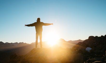 ۶ مرحلهای که باید برای تغییر رفتار طی کنید.