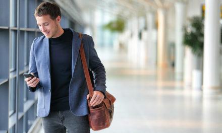 ۱۰ راه جذاب کردن و بهرهوری بیشتر از زمان در رسیدن به محل کار