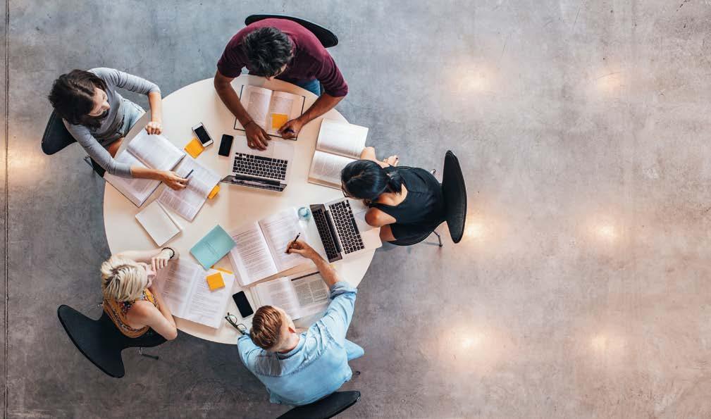 ۱۰ راهکار موفقیت که در هر کسب و کار باید بدانید.