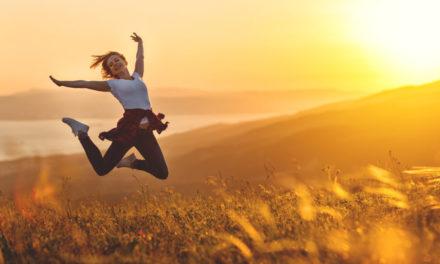تأثیر کمبود ویتامین دی؛ آیا کمبود ویتامین دی موجب افسردگی میشود؟