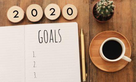 ۳ توصیه کاربردی برای هدف گذاری صحیح در زندگی