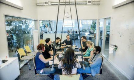 چگونه خلاقیت و نوآوری شرکت شما باعث رسیدن به موفقیت می شود؟