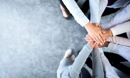 ۴ رفتاری که در زمان مدیریت بحران به مدیران کمک میکند!