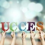 ۲۰ فرد موفقی که بعد از ۴۰ سالگی به موفقیت رسیدند.