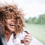 ۲۰ عادتی که برای داشتن شادی و موفقیت در زندگی لازم است.