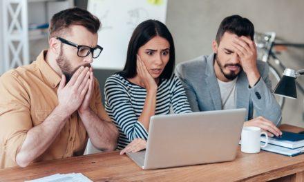 ۴ اشتباه استارتآپ ها در تولید محتوا، بازاریابی و جذب مشتری