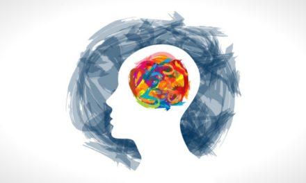 ۳ نکته درباره ی قانون اثر در روانشناسی یادگیری ثرندایک