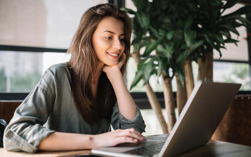 ۵ فایده میکرو یادگیری (خرد آموزی) برای کسب و کارها