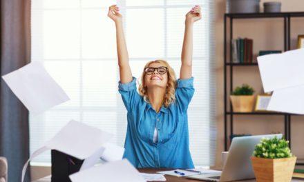 اهمیت هوش هیجانی برای موفقیت در کسب و کار
