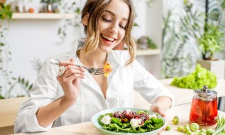 ۱۳ خوراکی خوشمزه برای حفظ سلامت قلب و عروق