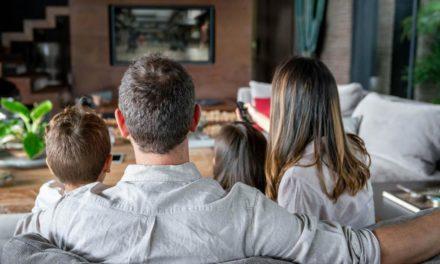 چگونه از فرسودگی خانوادگی در دوران شیوع کرونا پیشگیری کنیم؟