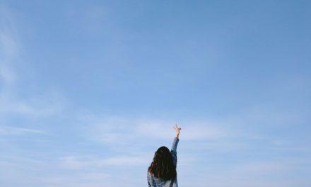 ۱۰ فایده مهم رشد شخصیت شما در هر سنی